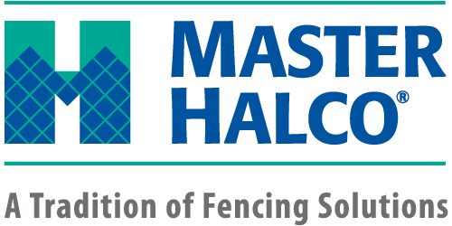 Illustrated Master Halco logo