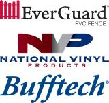 Vinyl PVC Logos