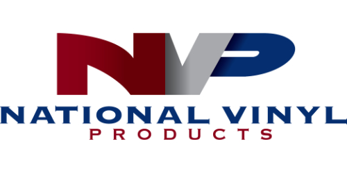 Naitonal Vinyl Products Logo